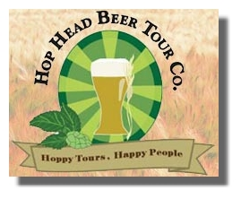 Hop Head Beer Tours