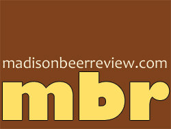 Madison Beer Review